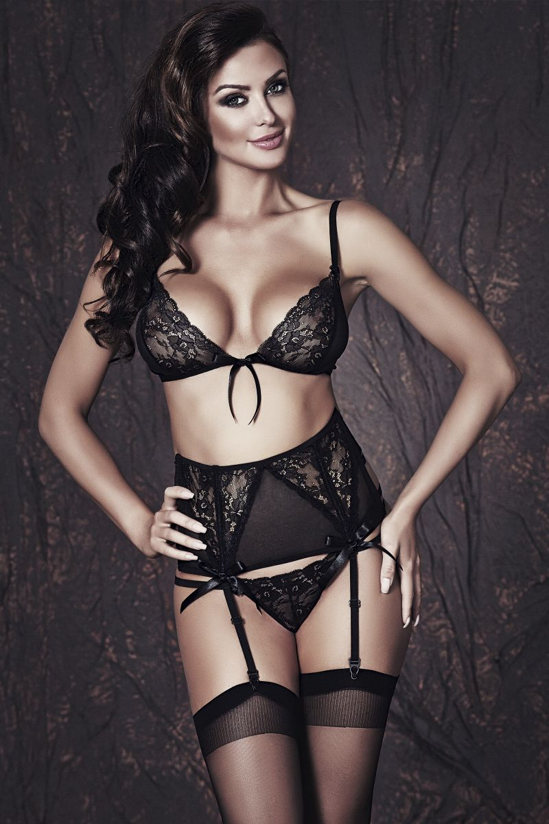 photo-sexy-lingerie-naked